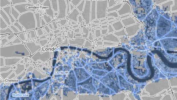 London-under-water-CREDITSurging-Seas_screenshot