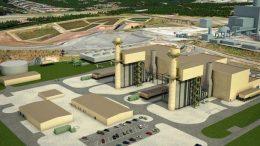 asheville_gas_plant_duke