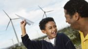adult-and-child-with-wind-turbine-300x200