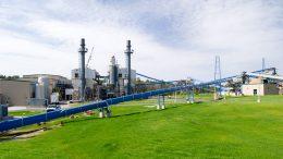 Photo by Energy.gov