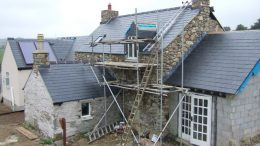 ceridwen / Another Pembrokeshire property gets a makeover / CC BY-SA 2.0