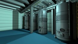 Aggregate Boiler Heat Pumps Photo Credit: PIRO4D /Pixabay